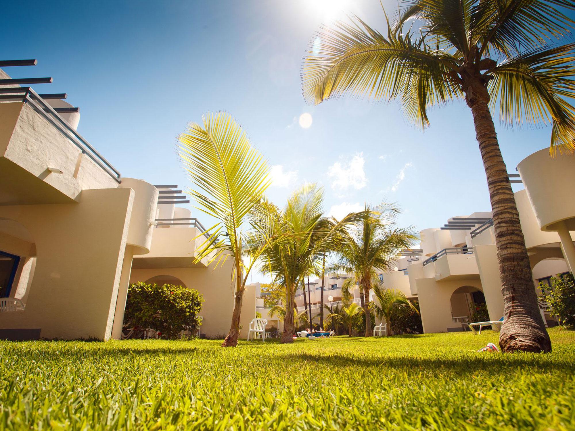 Apartamentos Ed N Puerto Rico Gran Canaria Official Website # Muebles Eden En Las Palmas